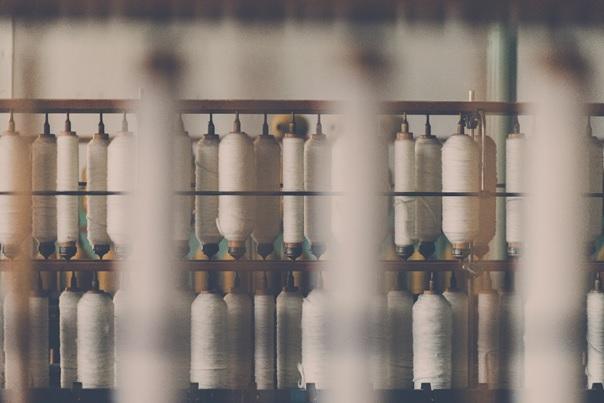 Les textiles écologiques d'origine végétale