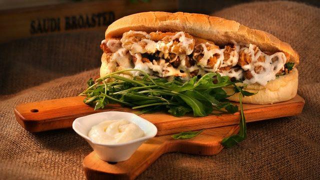 La mayonnaise, une sauce appréciée des français