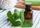 4 soucis du quotidien à soigner avec les huiles essentielles