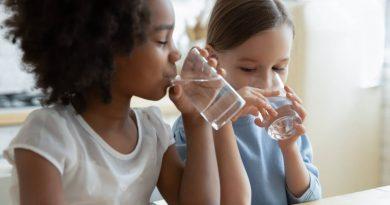 Traitement de l'eau du robinet : ce que vous pouvez faire à votre niveau