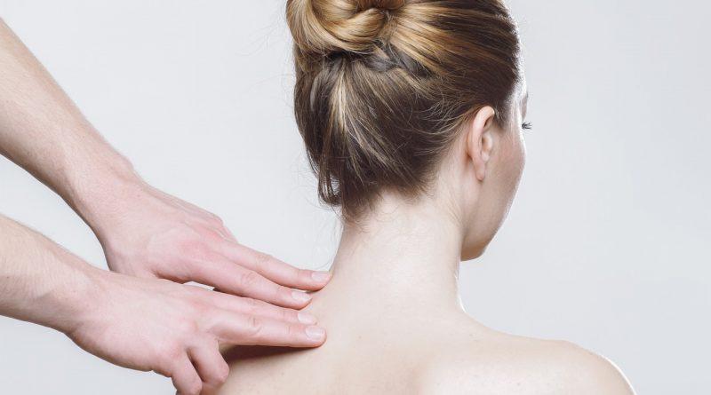 Où faire un massage personnalisé ?