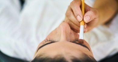 La beaute au quotidien : Quels sont les bienfaits des produits cosmetiques naturels ?